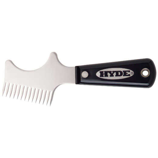Brush & Roller Cleaning Tools