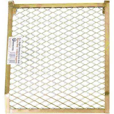 Premier 2 Gallon Metal Paint Roller Grid